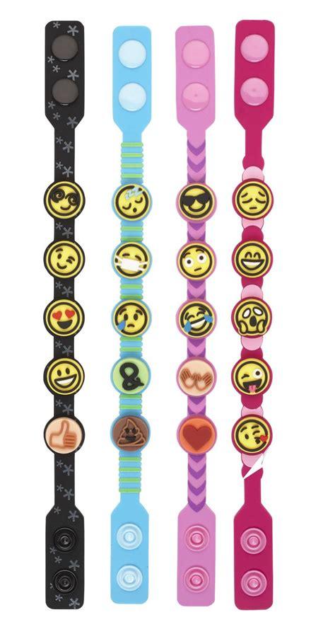 emoji faces images  pinterest emojis emoji