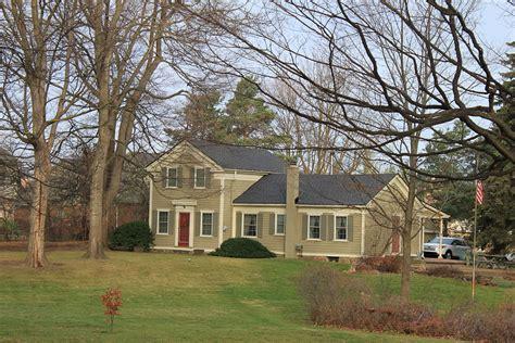 White House Homepage File Samuel White House Historic Site Novi Michigan Jpg