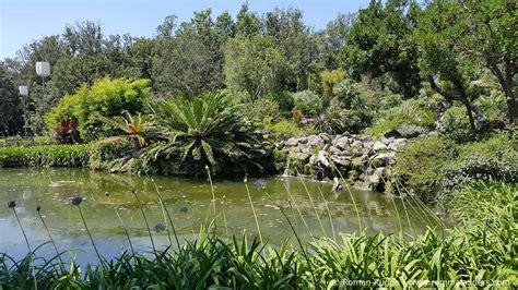 giardini della mortella giardini della mortella botanischer garten auf ischia