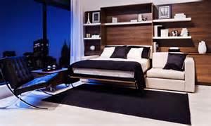 limuro limuro lits muraux lit escamotables design
