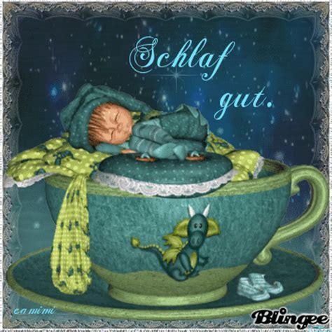 Schlaf Gut Bilder by Schlaf Gut Bild 132203557 Blingee