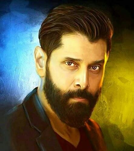 film actor vikram age vikram biography wiki biodata age height weight body