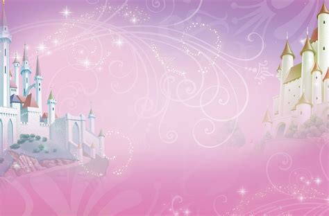 themes hd belle disney princess background images yahoo image search