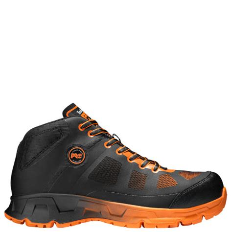 Timberland Low Boots Ful Ring 2 timberland s timberland pro velocity alloy toe sd low work boots