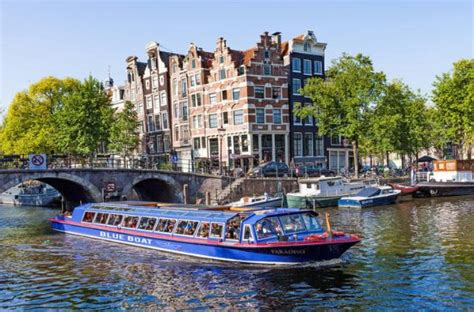 best canal boat tour amsterdam the 15 best things to do in amsterdam 2018 with photos