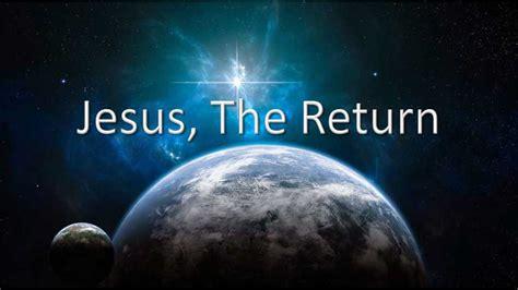Kaos Go Muslim Islam Will Rule The World jesus will return islamicity