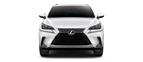 kenny kent lexus find out what the lexus nx has to offer available today