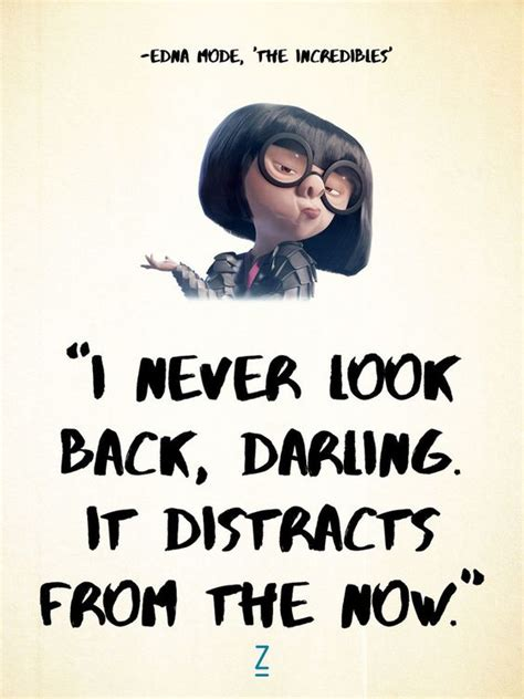 inspirational disney quotes  sayings