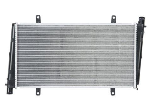 2000 volvo s40 radiator 2000 volvo s40 1 9 liter l4 radiator