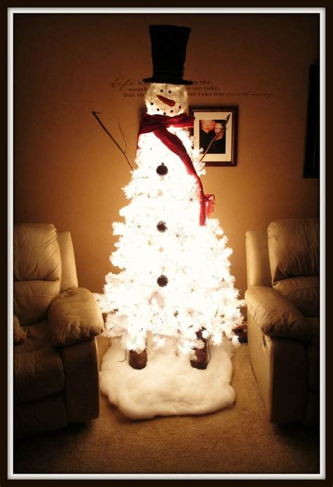white snowman tree www imgkid com the image kid has it