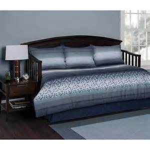 Daybed Ensemble Sets Daybed Bedding Day Bed Comforters And Sheet Sets