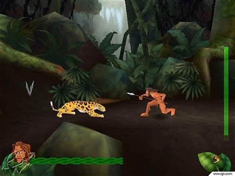 free download full version java games download zone tarzan game free download full version for pc