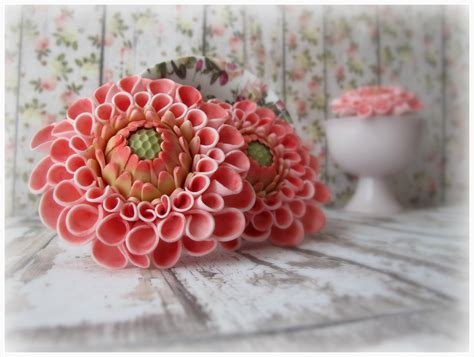 tarta flores reposter 237 a imaginativa moldes para todo fondant paso a paso flores fondant reposter 237 a imaginativa como hacer