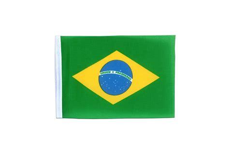 printable miniature flags of the world mini brazil flag 4x6 quot royal flags