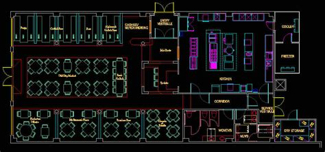 Front Hotel Floor Plan Layout the charleston house