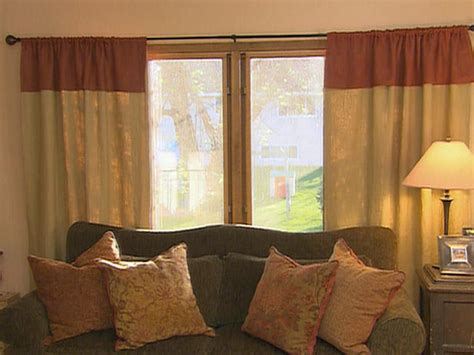 beige walls what color curtains living room ideas makeovers pictures hgtv