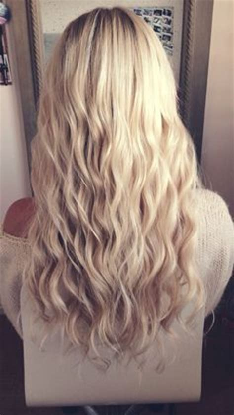 parial perm how to 35 perm hairstyles stunning perm looks peinado de trenza