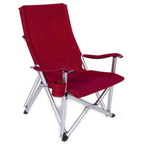 portable armchair portable folding stool chair chairs seating