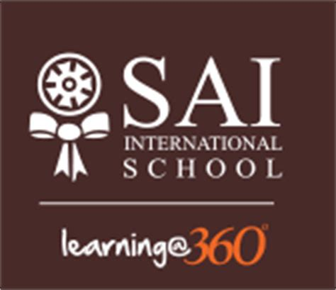 odisha reference yearbook sai international school bhubaneswar
