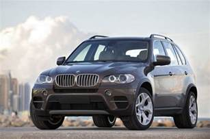 7 Seater Bmw Bmw X5 7 Seater 7 Seater Cars
