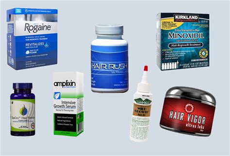 ingredients for dasgro hair supplements dasgro hair reviews ingredients for dasgro hair