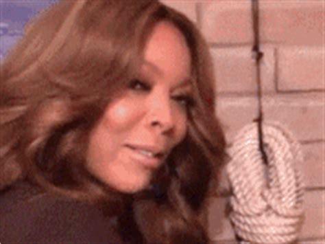 Funny Gif Memes - black wendy williams gif find share on giphy
