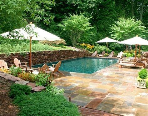 caratteristiche piastrelle piastrelle per mosaico pavimenti per esterni