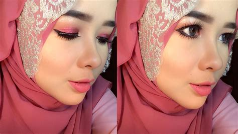 Makeup Inez makeup tutorial inez eyeshadow