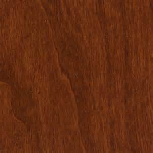 cinnamon cherry wood