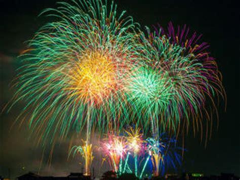 hong kong new year fireworks live hong kong new year 2018 fireworks live tv