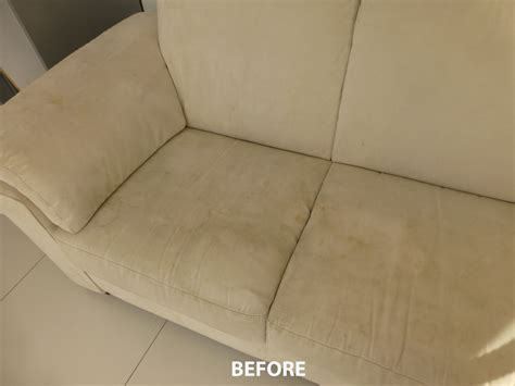 upholstery cleaning houston upholstery cleaning houston 713 714 0940