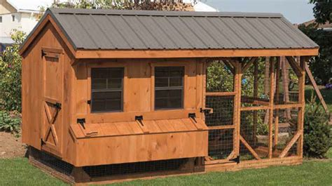 Custom Rabbit Hutch Amish Chicken Tractors Chicken Coops In Md Amp Nj