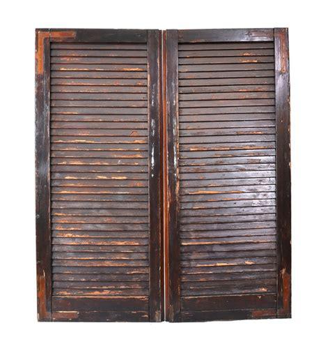 sverniciatura persiane legno sverniciatura e verniciatura persiane bergamo