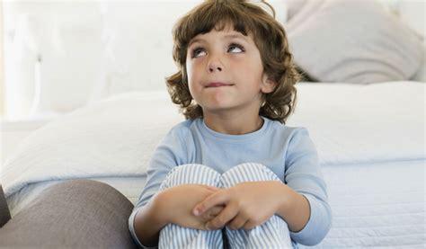 bambino 6 anni pipi a letto 6 fiori di bach per bambini fanno pip 236 a letto