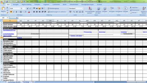 download d 233 marketing kalender 2015 online en offline