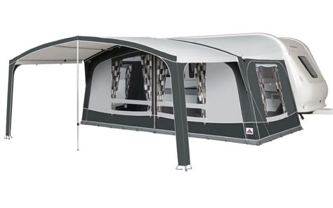 Caravan Awning Cleaners by Dorema Octavia Caravan Awning