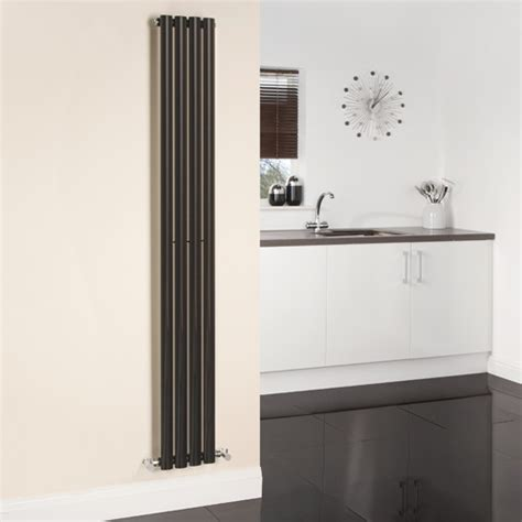 designer radiators for kitchens 17 best images about wonderful radiators on pinterest