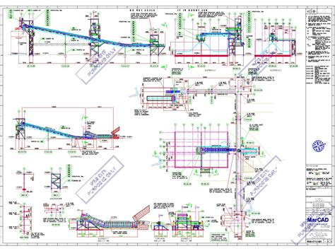 factory layout design autocad plant layout drawings