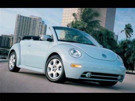 sell 2005 volkswagen new beetle in dallastown pennsylvania peddle
