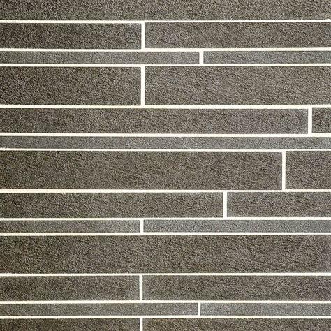 modern bathroom wall tiles texture www imgkid the
