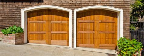 davison overhead door garage door repair cerritos garage door repair laguna
