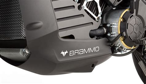 E Motorrad Brammo Empulse by Endlich Elektromotorrad Brammo Empulse Kommt Nach