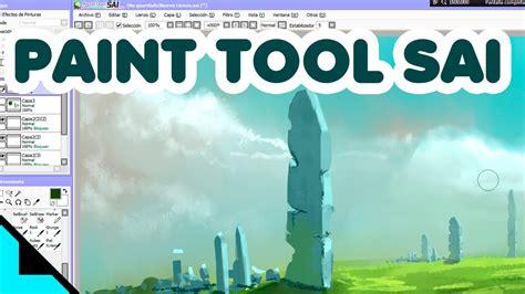 descargar paint tool sai espaã ol mega ver signos capitulo 3 en espa 241 ol gratisservices