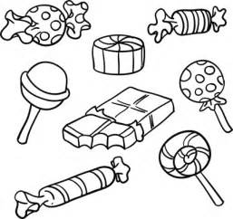 black and white candy bar clipart clipartfest clipart
