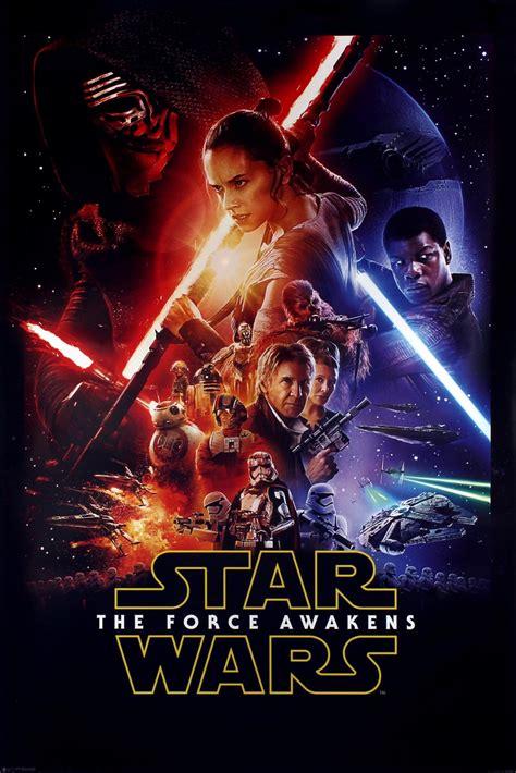 film seri star wars movie review star wars the force awakens 2015 jenny