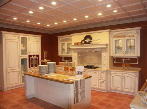 selling kitchen cabinets tile for kitchen 2017 grasscloth wallpaper