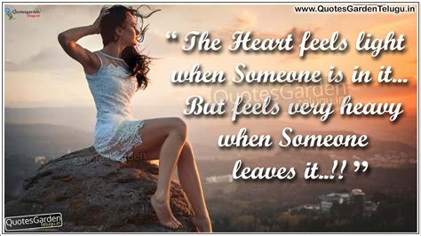 heart touching love heart touching love quotes hd love wallpapers quotes