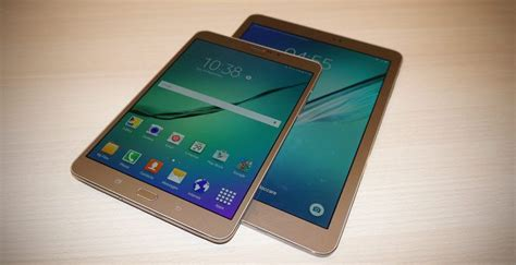 Samsung Tab 4 Di Batam preview galaxy tab s2 top di gamma sottile e leggero dday it