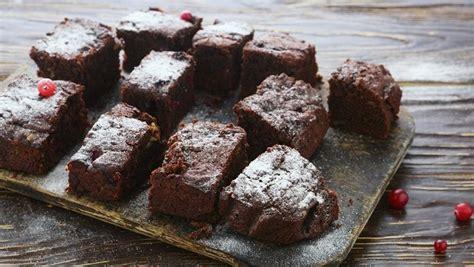 dukan alimenti tollerati cioccolato fondente durante la dieta s 236 o no stile