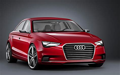 Audi A3 Dimensions 2014 by 2014 Audi A3 Sedan Dimensions Top Auto Magazine
